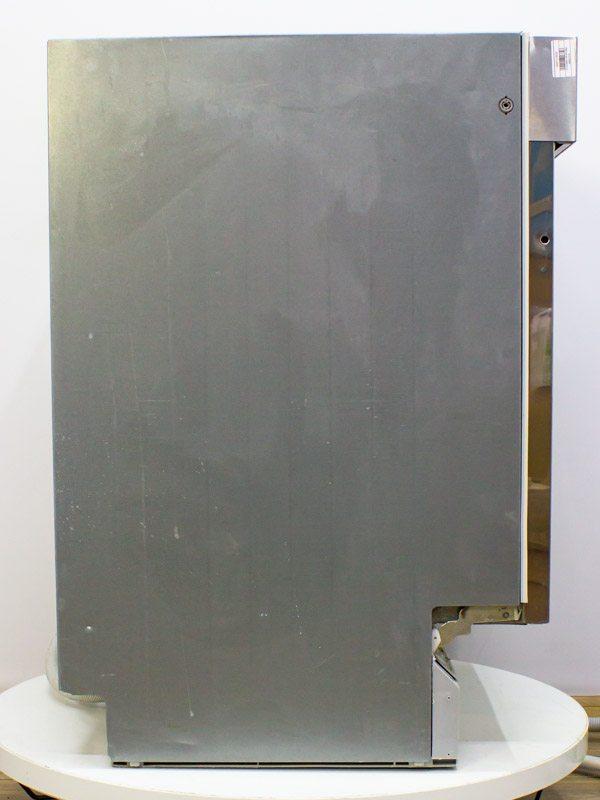 Посудомоечная машина Bosch SMI86 N8 5 DE 50