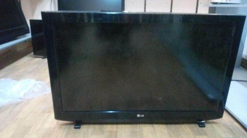 """Телевизор LG 37"""" 37LH200H"""