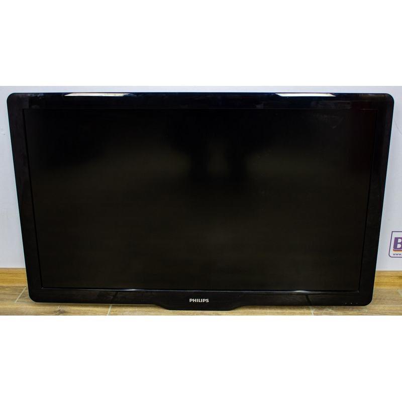 Телевизор Philips 42PFL3605H 12 - 2