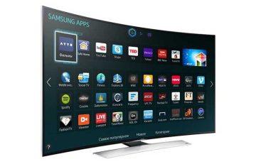 Телевизор какой марки лучше - рейтинг ТОП-10