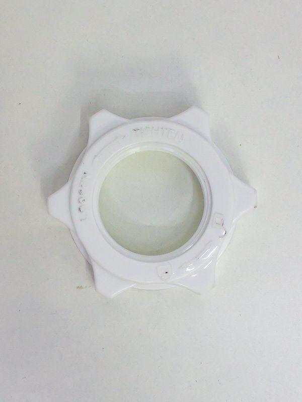 Вентилятор колонный Aigostar 330100JTS LPNHK041160245
