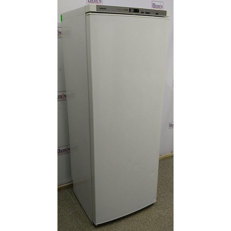 Морозильный шкаф SIEMENS GS30U431 01