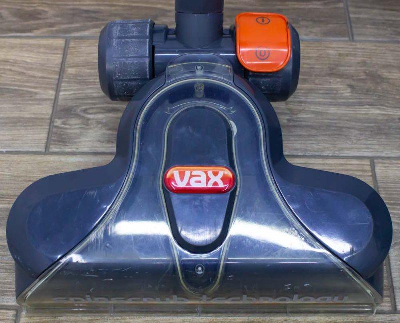 Пылесос Vax 7151 LPNHE366272279