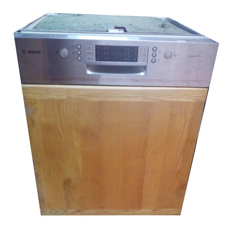 Посудомоечная машина  Bosch SMI69M85EU-59 fd 9209  02432  под встр