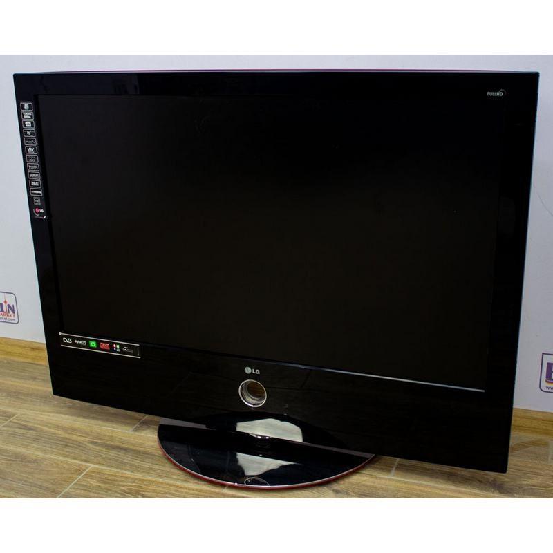 Телевизор Lg 42LG6000
