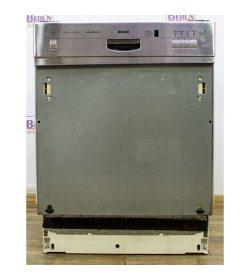 Посудомоечная машина Bosch SGI4655 12