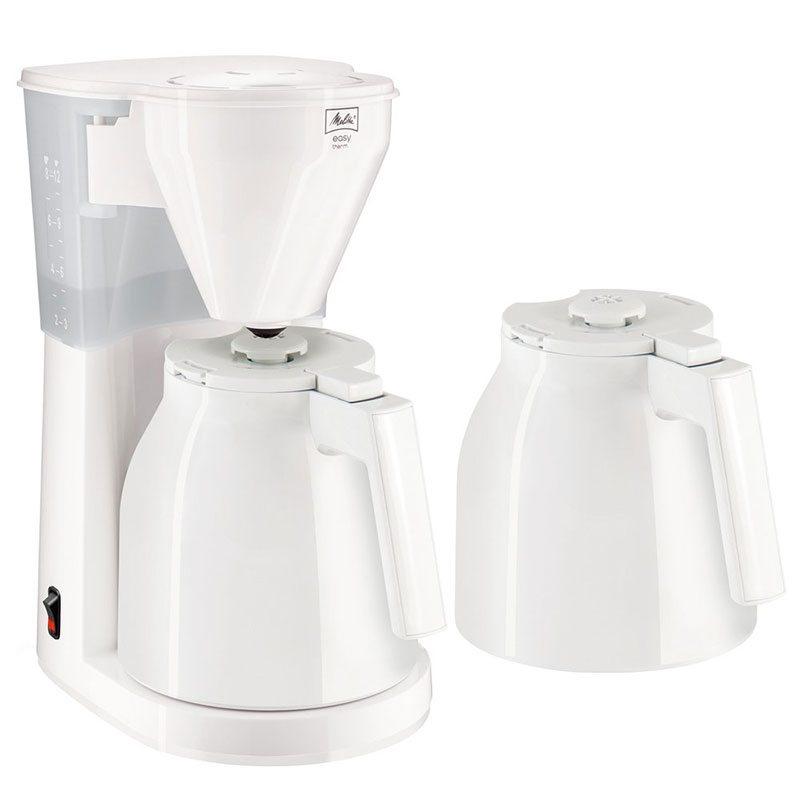 Кофеварка Melitta 101005 - 1