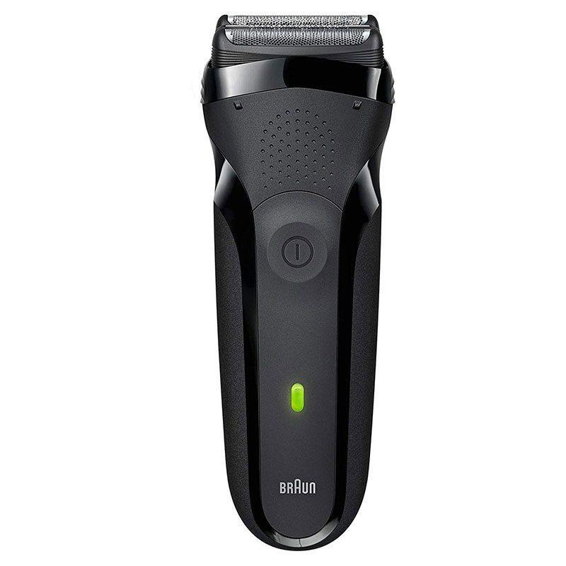 Электробритва Braun Series 3 300S LPNHE364421895