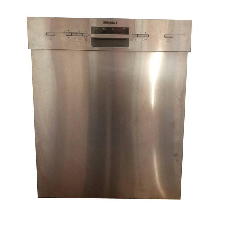 Посудомоечная машина Siemens SN44M58 EX-25