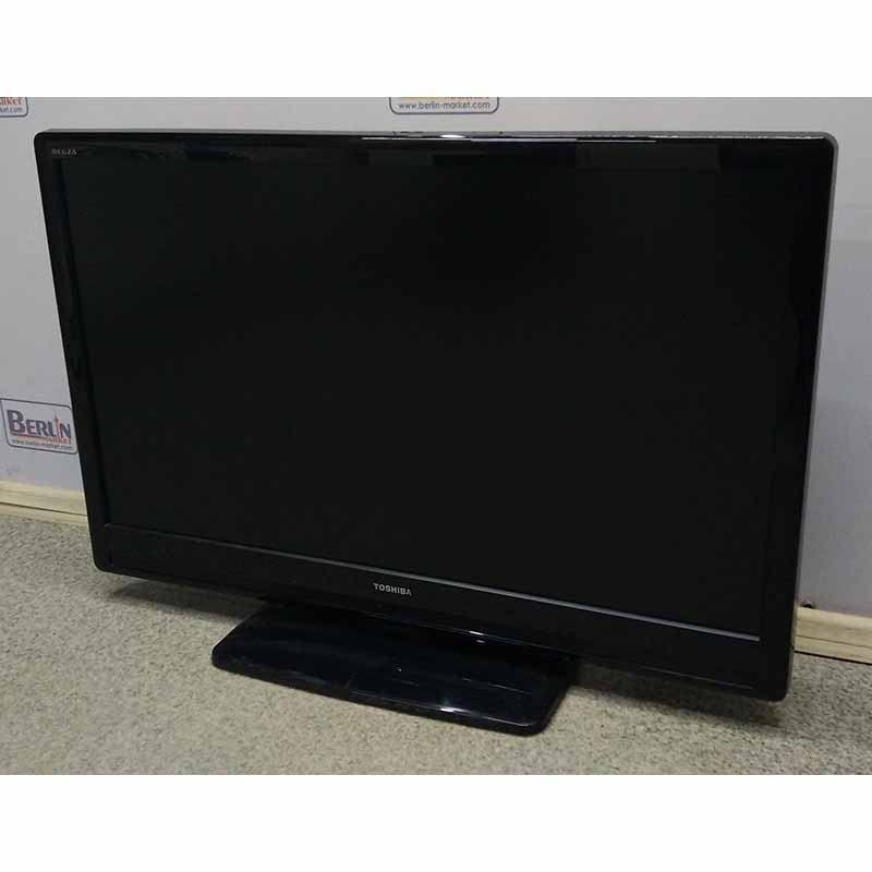 """Телевизор Toshiba 42"""" 42XV556D - 1"""