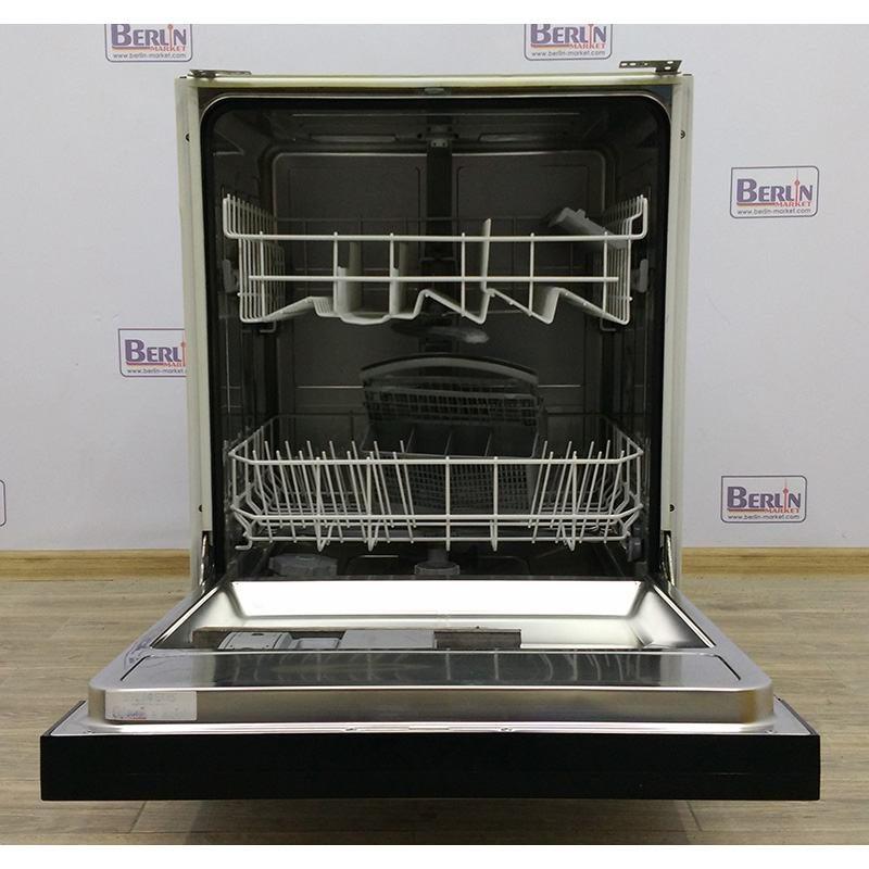Посудомоечная машина Siemens SE54534 37 - 4