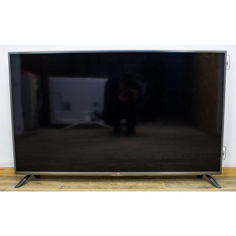 """Телевизор Lg 55"""" 55LB630V  Smart"""