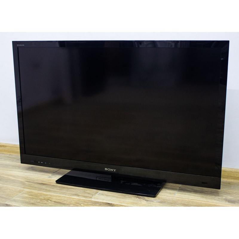 Телевизор Sony KDL40EX725 Led Smart 3D