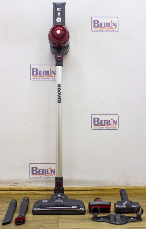 Пылесос вертикальный Hoover FD22RP 011 LPNHE372265094