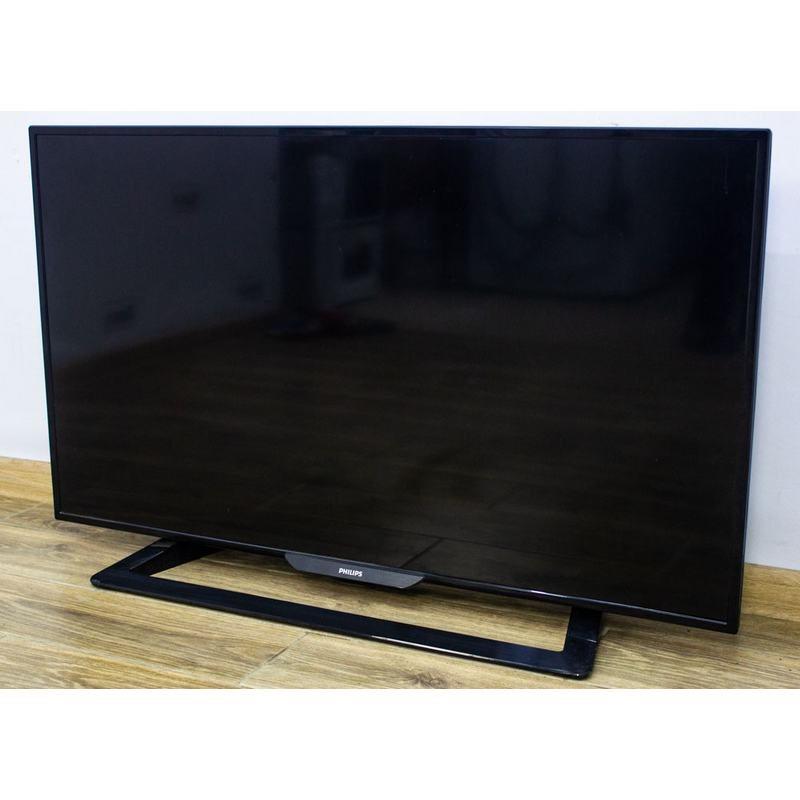 """Телевизор Philips 40"""" 40pfk4009"""