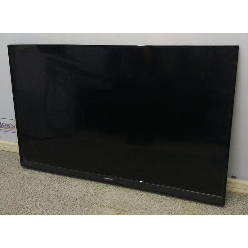 Телевизор Grundig 48 VLE 5421 BG Smart TV - 1