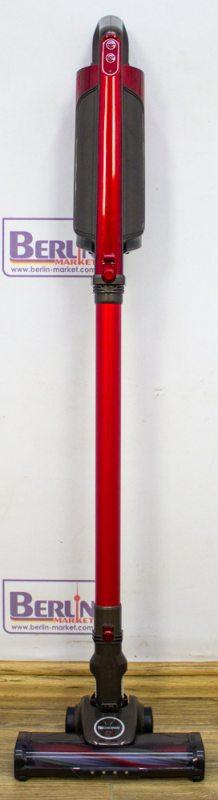 Пылесос вертикальный Proscenic I7