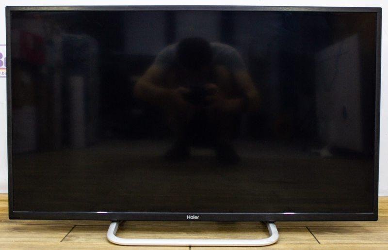 Телевизор Haier LE40B7000CF