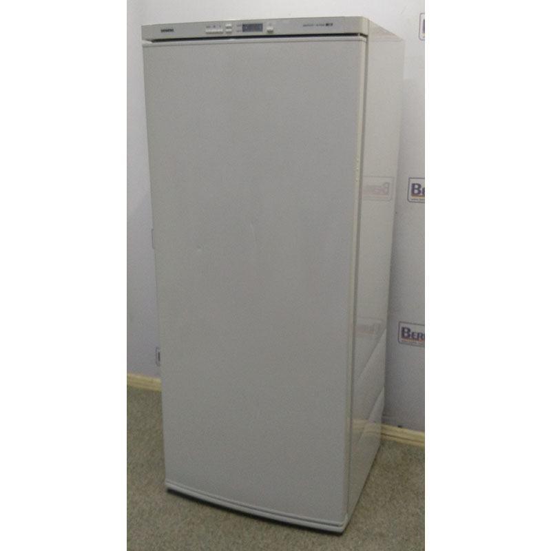 Морозильный шкаф SIEMENS GS24U01 58