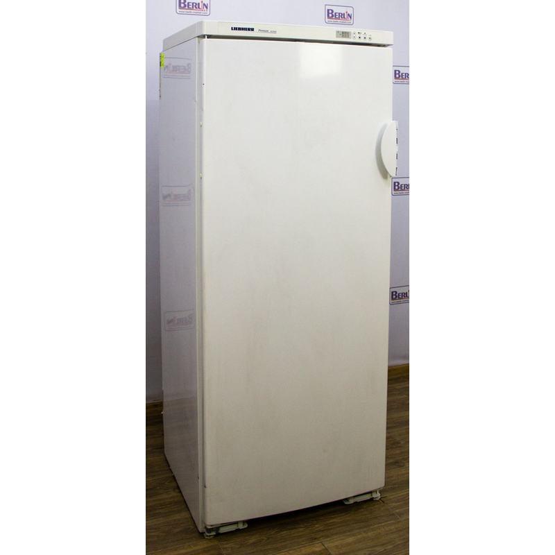 Морозильный шкаф Liebherr GSN 2936 In 25B