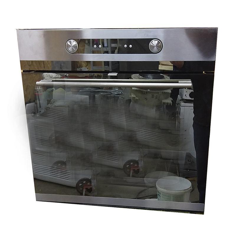 Электродуховка  IKEA Mod 20123745 sn 857922001001