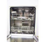 Посудомоечная машина Siemens SN64M001EU 13
