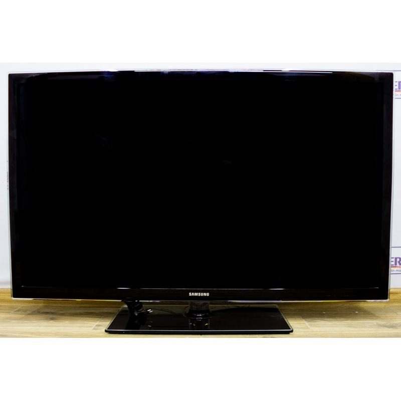 Телевизор Samsung UE46D5700 3D - 1