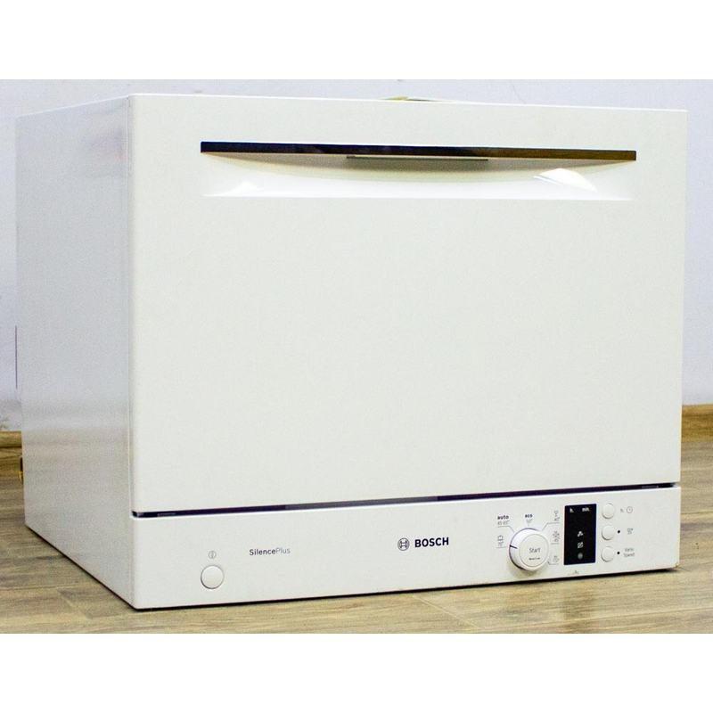 Посудомоечная машина Bosch SKS62E22EU