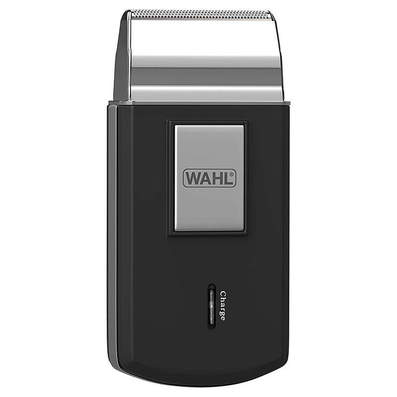 Электробритва Wahl 036151016