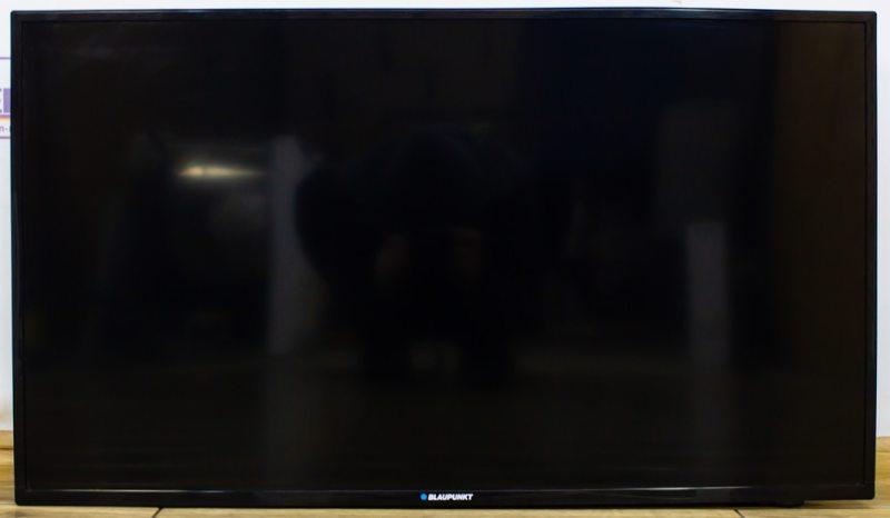 Телевизор Blaupunkt 40233IGB5B2FHBKU