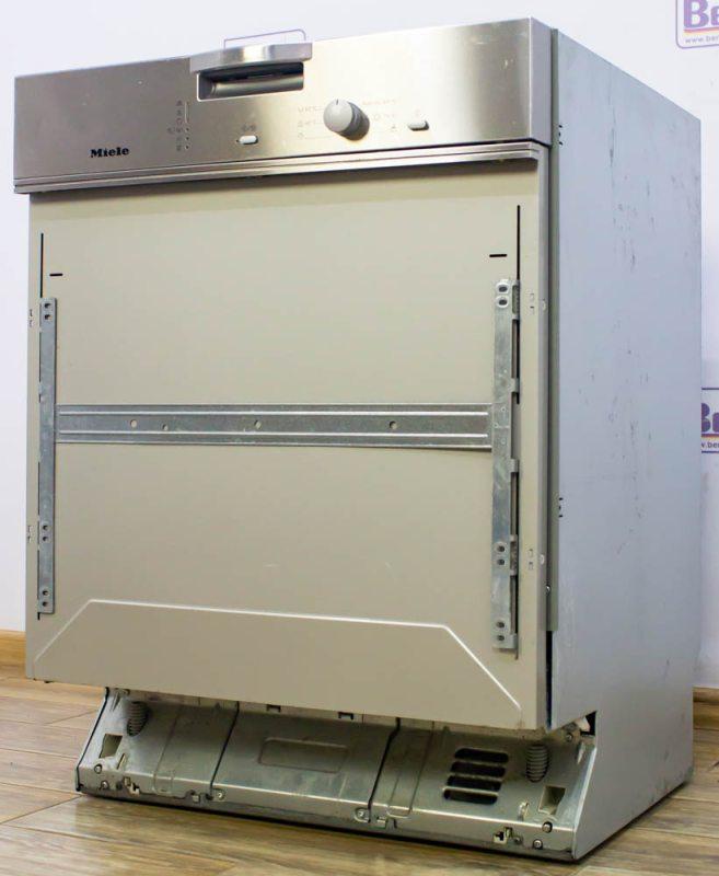 Посудомоечная машина Miele G 1022 i