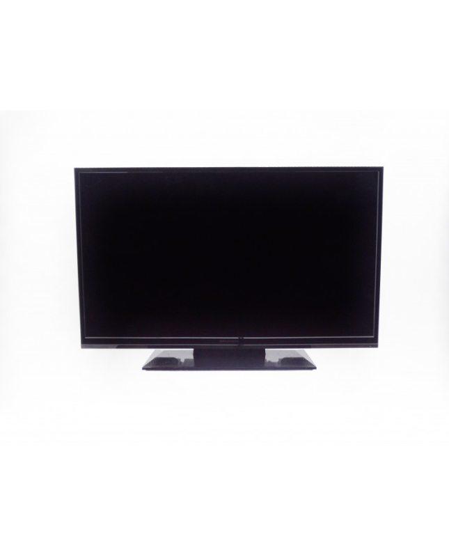Телевизор 40 Grundig 40 VLE 4322 BF