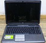 Ноутбук ASRock MultiBook M15