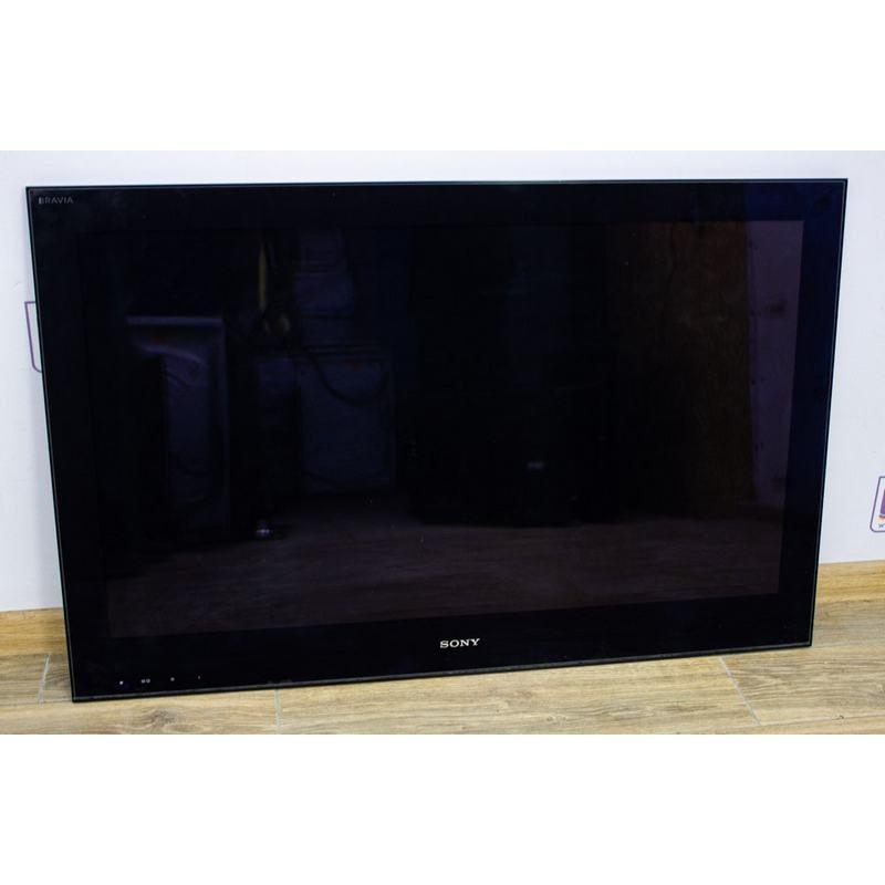 "Телевизор Sony 40"" 40NX805"