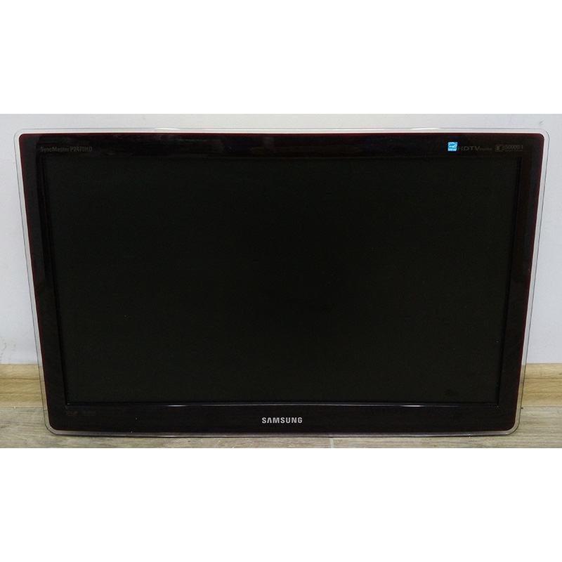 Монитор Samsung P2470HD - 2