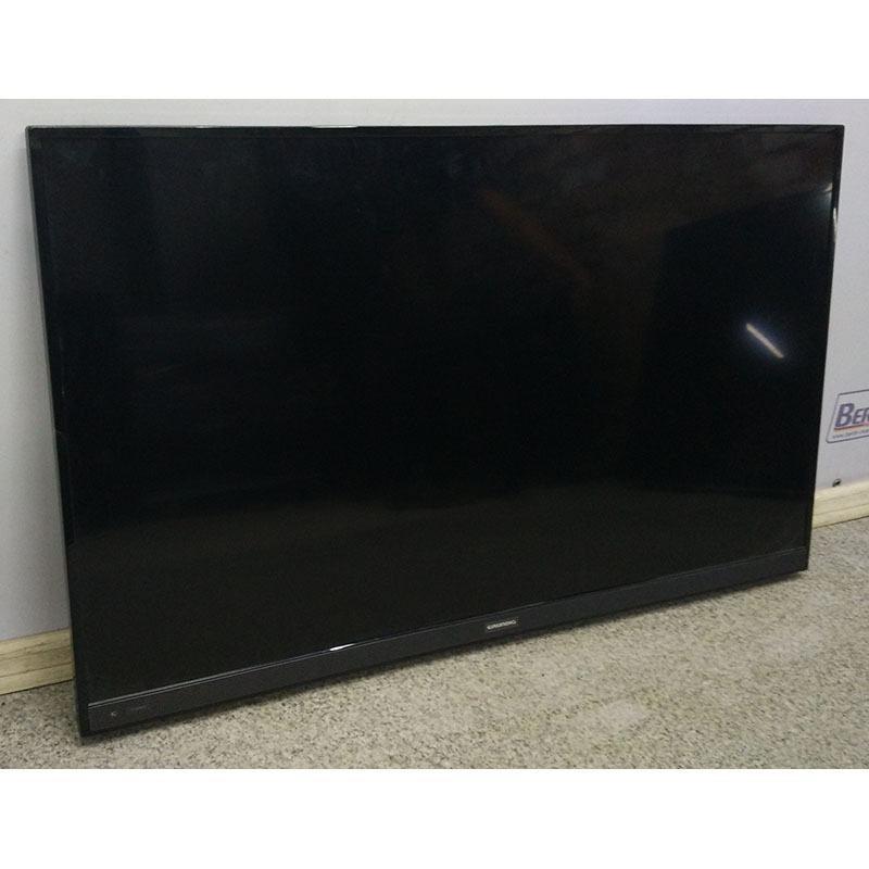 Телевизор Grundig 48 VLE 5421 BG Smart TV - 3