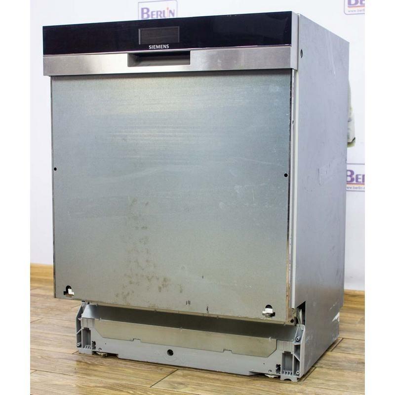 Посудомоечная машина Siemens SN578S03TE 06