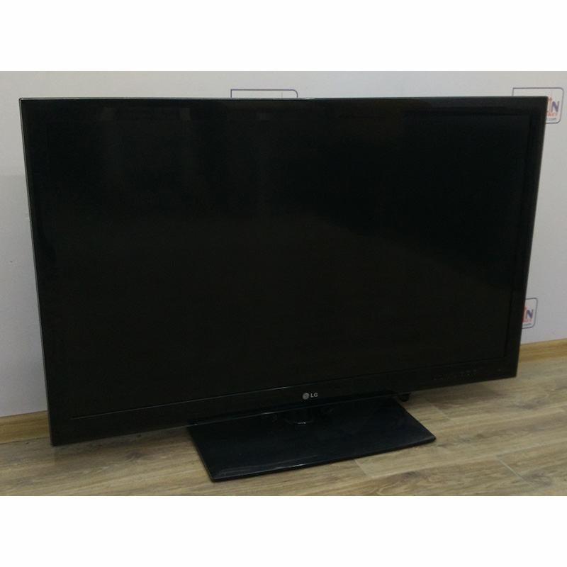 Телевизор LG 47LE5300 170W