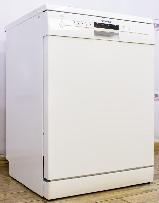 Посудомоечная машина Siemens SN25L201EU48