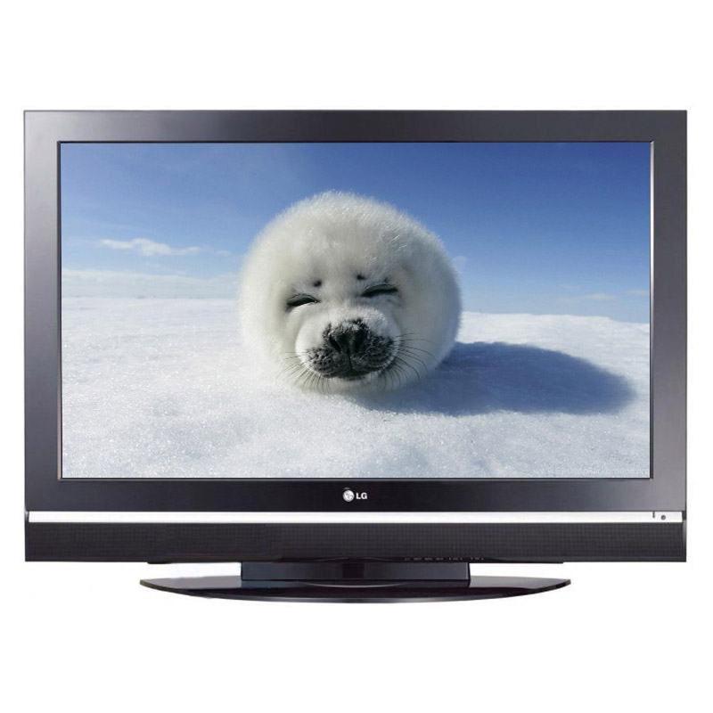 "Телевизор LG 32"" 32PC51"