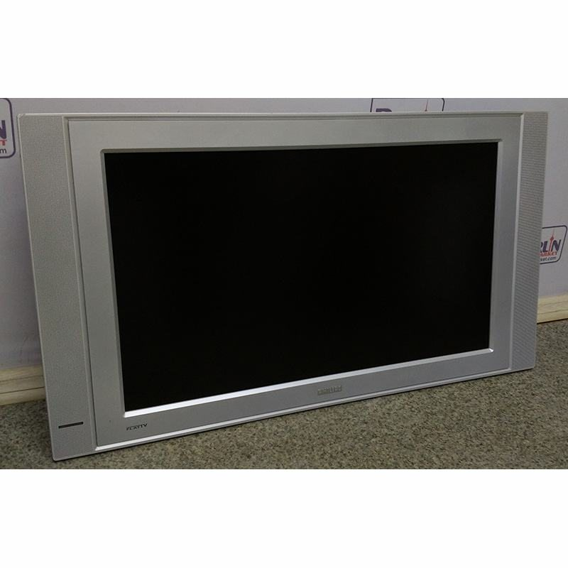 "Телевизор Philips 32"" 32PF4320 - 3"