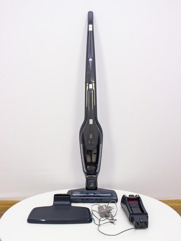 Пылесос вертикальный AEG CX7 2 35FF LPNHK033026134