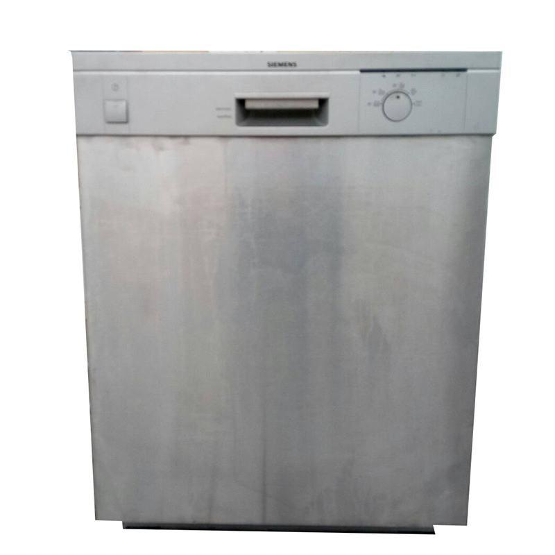 Посудомоечная машина  Siemens  SE44E820EU-23
