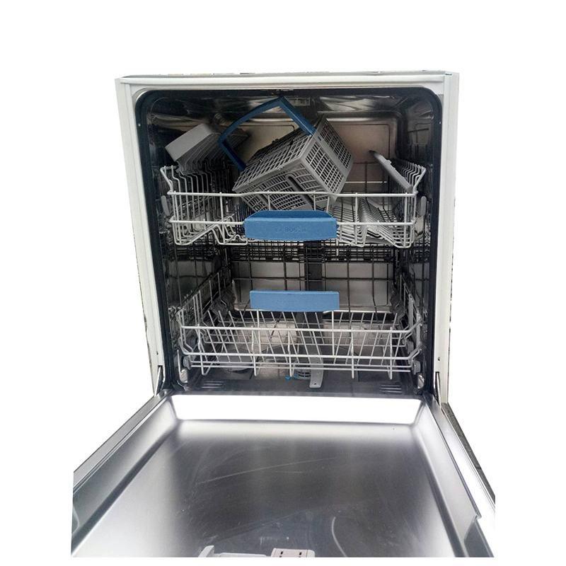 Посудомойка Bosch SMU85M25DE-50
