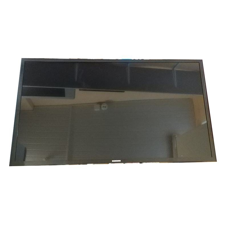 "Телевизор Samsung 32"" UE32J5100"