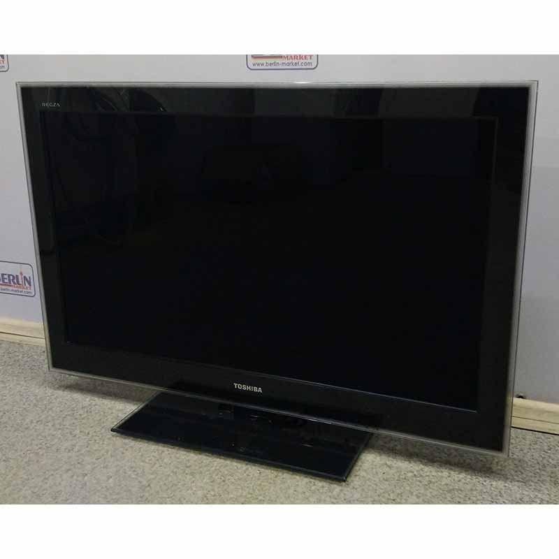 Телевизор Toshiba 40SL736 - 1