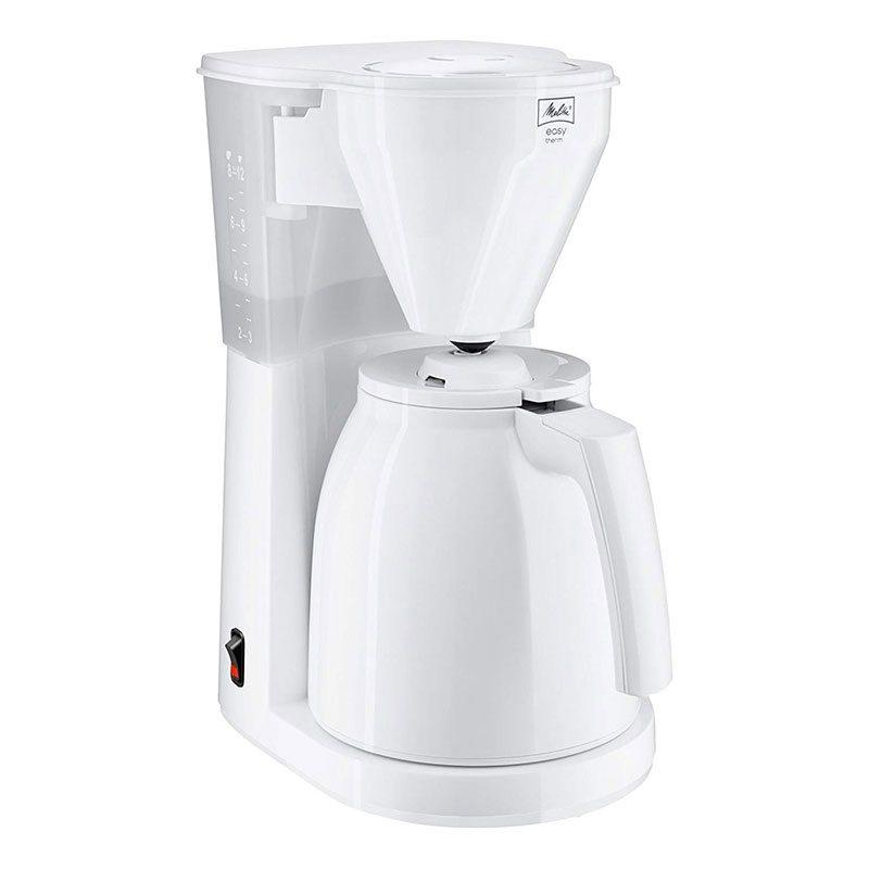 Кофеварка Melitta 101005
