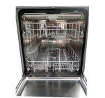 Посудомоечная машина Miele G1224 SCi Eco