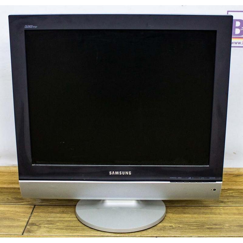 """Телевизор Samsung 20"""" LW20M21CP"""