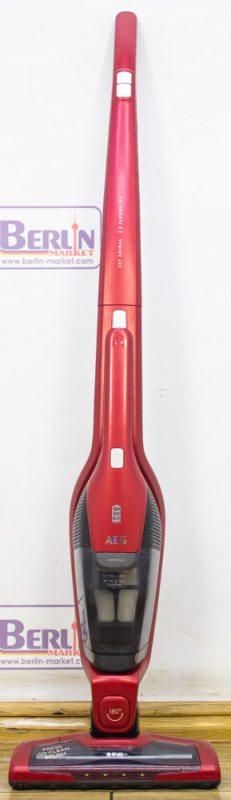 Пылесос вертикальный AEG CX7 2 45AN LPNHE362302466